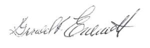 endicott-signature