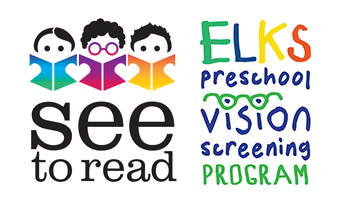 Elks Preschool Vision Screening Program